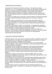 Formato textos Apresentacao.rtf