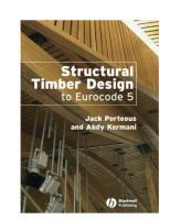 Architecture Books - Structural Timber Design to Eurocode 5.pdf