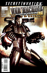 Iron Man #33.cbr
