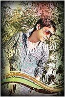 Chaar-Botal-Vodka-Full-Song-Feat.-Yo-Yo-Honey-Singh-Sunny-Leone-Ragini-MMS-2 _Dj ravi jhansi - 9506834540.mp3