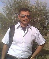 جعفر الغزال حبايب.mp3
