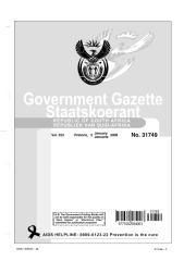 20090101_TimebasedFees.pdf