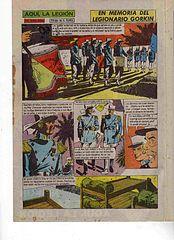 aqui la legion 043 - en memoria del legionario gorkin.cbr