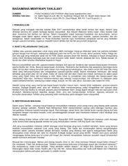 syariah online - bagaimana menyikapi tahlilah.pdf