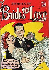 Brides_In_Love_06_(1957)jodyanimator.cbz