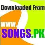 Dhoom 2 - Dil Laga Na.mp3