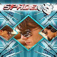 01-Spade_-_Reaction-PyS.mp3