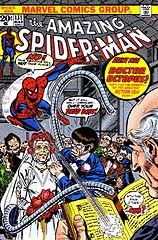 o incrível homem-aranha 131.cbr