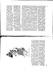 spdlngnringgitpurwa i ind 18~42.pdf