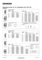29 a 32_Disjuntores 5SX 5SP e 5SY.pdf