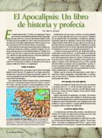 bibl_apocalipsis.pdf