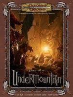 expedition to undermountain.pdf