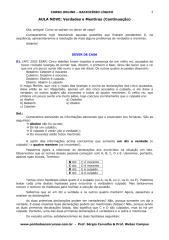 Aula+09+-+Verdades+e+Mentiras+(continuação).pdf