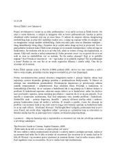 Pravci u filmskim i medijskim studijima 23.11.doc
