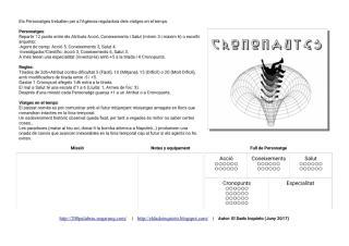 Crononautes.pdf