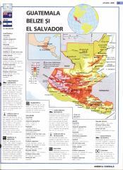 Guatemala, Belize si El Salvador.pdf