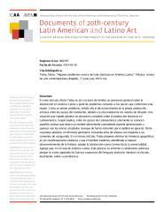 1957 - Algunos problemas del arte abstracto en AL (2).pdf