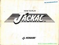 Jackal_-_Manual_-_NES.pdf