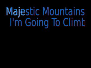 Mountains_Majesty.pps
