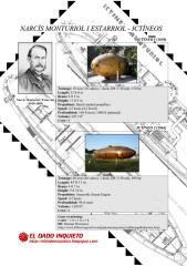 ictineos-en.pdf