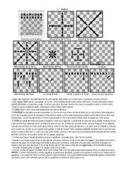 Reglas Ajedrez, Damas, Halma, Molino.pdf