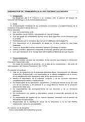 ROL SUBDIRECTOR EDUCATIVO CULTURAL SECUNDARIA.doc