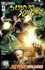Liga da Justiça Sombria #02 (Tropa BR).cbr