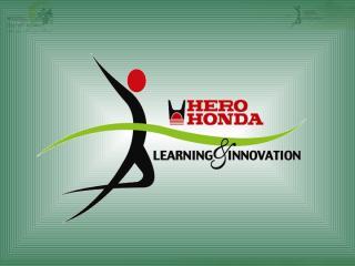 7 RSE_Retail Financing_Hindi.ppt