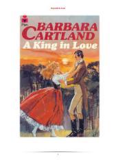 254388902-Zaljubljeni-kralj-Barbara-Cartland.pdf