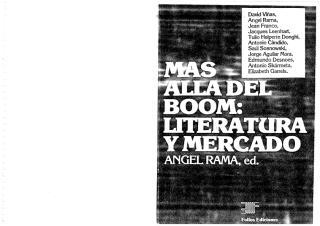 1984 - Más allá del Boom - Literatura y mercado.pdf