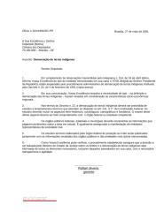ExemploOficio.doc