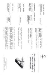 recetario casero para el control de plagas y enfermedades 1.pdf