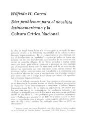 Corral - diez problemas y Crítica nacional.pdf