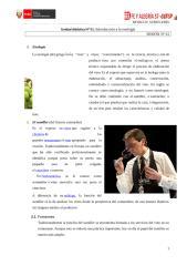 Sep. 1 Somellería.docx