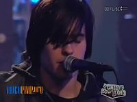 30 Seconds To Mars - The Kill Acoustic Live.mp4