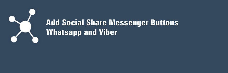 Add_Social_Share_Messenger_Buttons