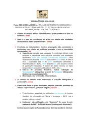 BIBLIOTECA VIRTUAL_FORMULÁRIO DE AVALIAÇÃO.docx