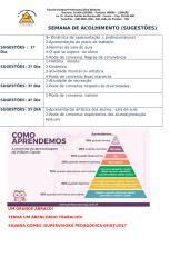 Acolhimento 2017-Dora.docx