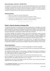 CNC2017_Info.pdf