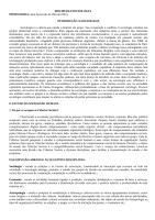 1 - INTRODUÇÃO A SOCIOLOGIA.doc