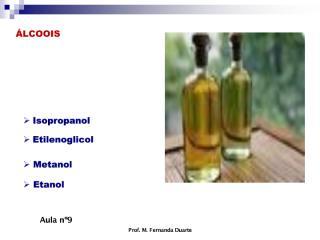 FARMACO-nº9 .pdf