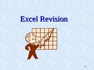Excel.ppt