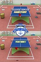 تحميل اللعبة الرائعة Virtual Table Tennis للآيفون واللآيبود توتش بوابة 2014,2015 22_online.png