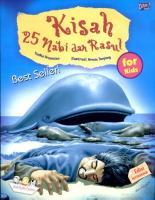Kisah 25 Nabi Rasul.pdf