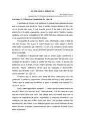 Parábolas em Lucas [Encontro 12].pdf