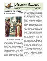 CE-2015-04.pdf