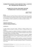 Marketing de Relacionamento para Gestão de Unidades de Informação.pdf