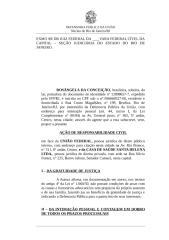 Inicialerromédicorosângela[1].doc