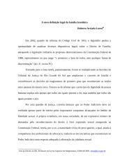 A_nova_definicao_legal_da_familia_brasileira.doc