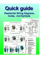 22534360-Residential-Electrical-Wiring-Guide.pdf